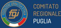 FGI Puglia Logo Footer